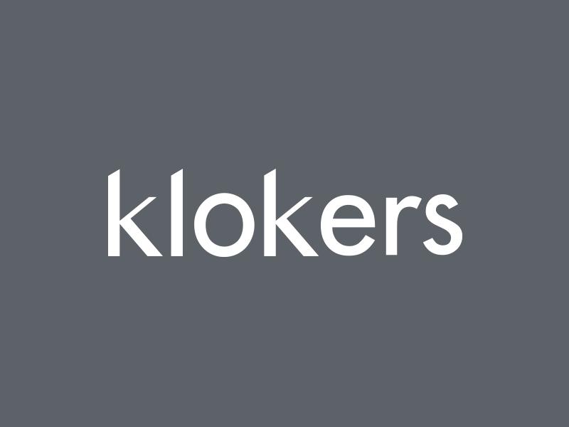 Klokers