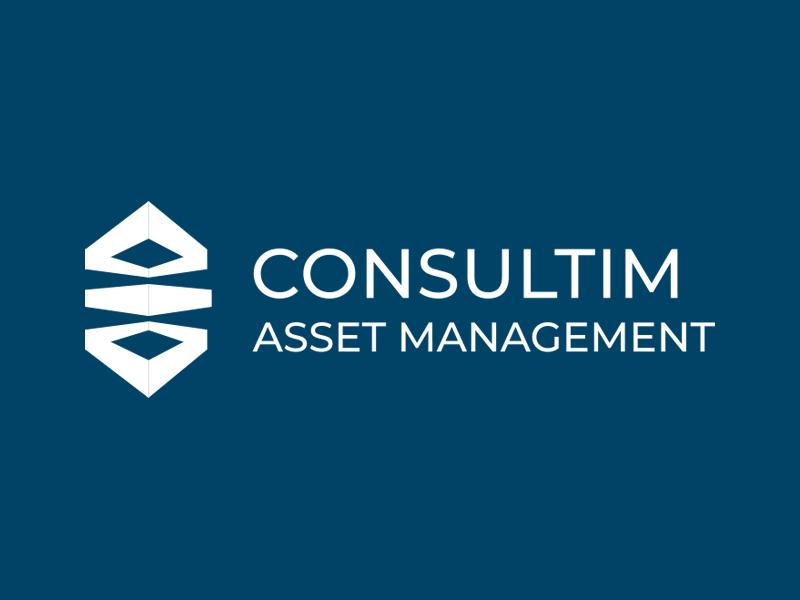 Consultim Asset Management
