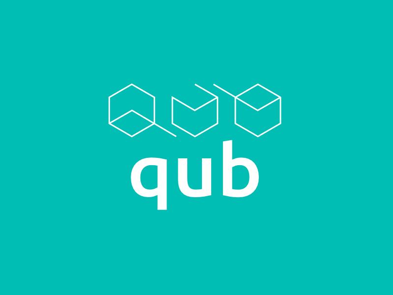 QUB Online