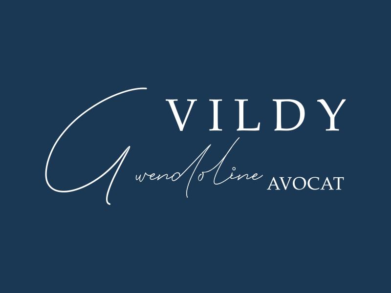 Avocat Vildy