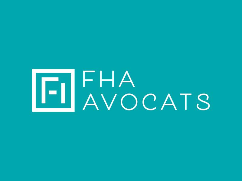 FHA Avocats