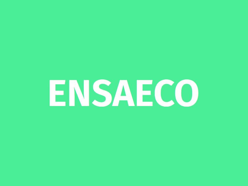 EnsaECO