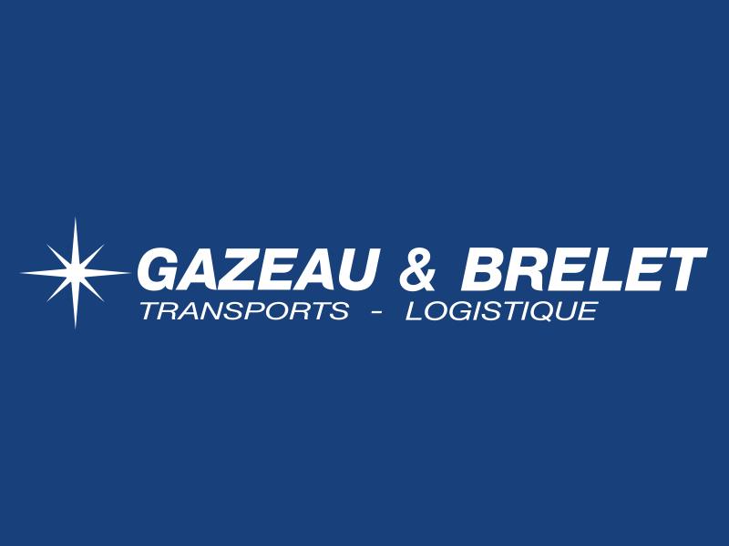 Gazeau & Brelet